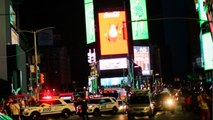 Will Call: NYC Blackout Loses StubHub Half A Million In Refunds