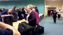 Peterborough City Council elections