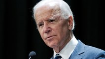 The 'Unique Circumstances' That Shuttered Joe Biden's Cancer Org