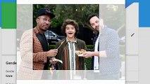 Stranger Things' Gaten Matarazzo Goes Undercover on Reddit, YouTube and Twitter  GQ