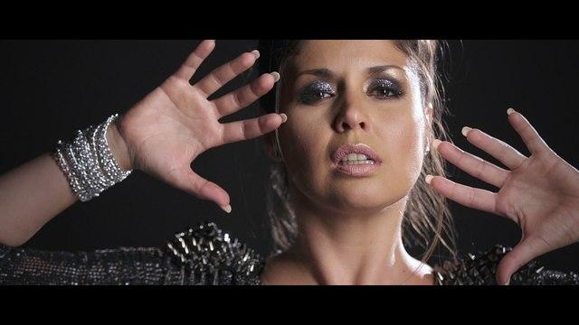 Cristina Ramos - Even If