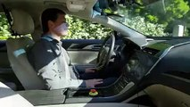 How Far Are We From Driverless Cars Becoming Common?
