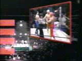 Dr. Wagner Jr/Negro Navarro/Black Power vs Silver King/Solar/Coloso (UWA April 11th, 1992)