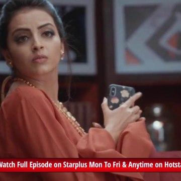 Today Full Episode || Ek Bhram...Sarvagun Sampanna || 16 July