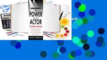 Power of the Actor  Best Sellers Rank : #1 Full E-book  Power of the Actor  Best Sellers Rank : #1