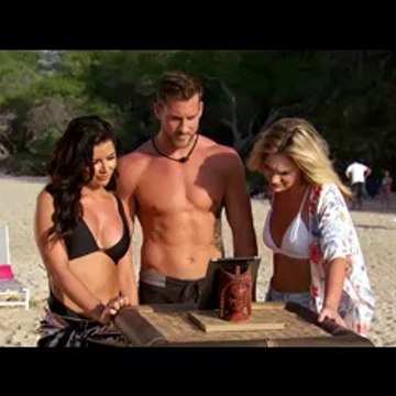 Ex on the Beach (US) Season 3 Episode 1 | MTV
