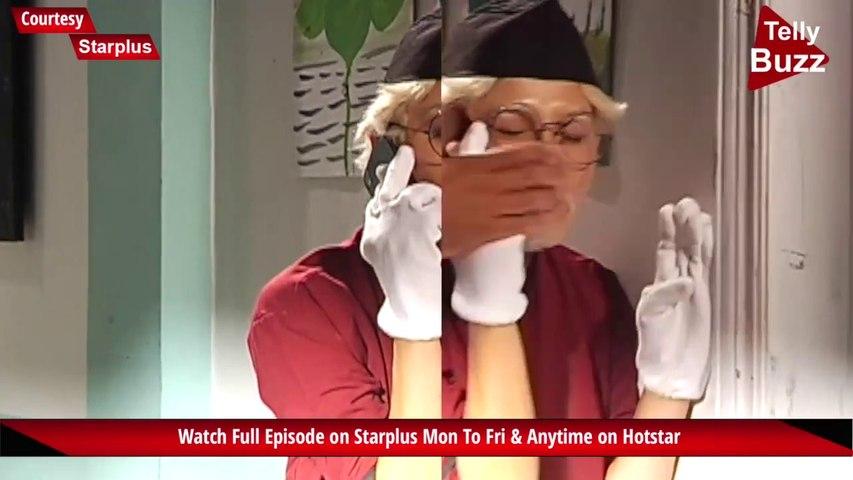 Today Full Episode || Dil Toh happy hai ji | 16 july
