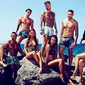 "Ex on the Beach Season 3 Episode 1 ""Love, Next Love"" FULL"