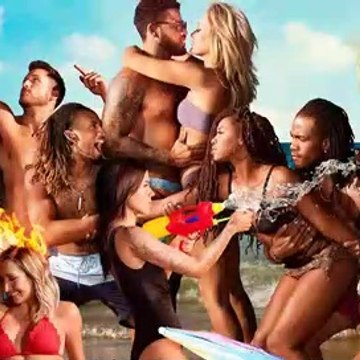 Ex on the Beach Season 3 Episode 1 [s3 X e1] Watch Online