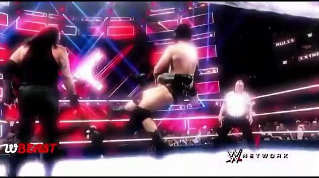 WWE RAW Highlights 15 July 2019 HD Wrestling Reality Wrestling Time Classy Wrestling