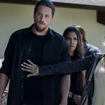 Animal Kingdom Season 4 Episode 8 {S4,E8} Watch Online