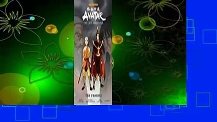 Avatar: the Last Airbender Resource | Learn About, Share and Discuss
