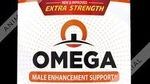 http://www.trendysupplement.com/omega-male-enhancement/