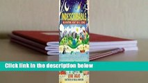 Full E-book  Indescribable: 100 Devotions for Kids About God and Science Complete