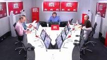 Le journal RTL de 7h30 du 16 juillet 2019