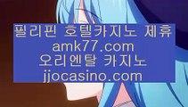 드래곤타이거が놀이터추천✨다리다리✨다이사이노하우✨더블덱블랙잭✨드래곤타이거✨라이브스코어사이트✨gcgc130.comが드래곤타이거