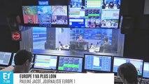 """Malfaçons, effondrements, incendies : derrière """"l'isolation à un euro"""", de plus en plus d'arnaques"""