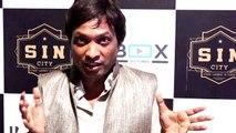 Sunil Pal's Weird Advice For Kangana Ranaut