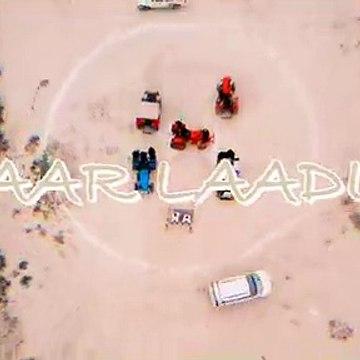 Yaar Ladle - Teaser - HASHTAG - V-KASH - Latest Haryanvi Songs Haryanavi 2019 - Sonotek