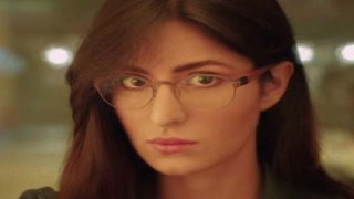 Katrina Kaif Birthday : When Katrina was seen with a swollen face due to wisdom teeth | FilmiBeat