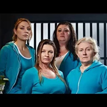 Wentworth Season 7 Episode 8 ((S07E08)) FULL SHOW - Video Dailymotion