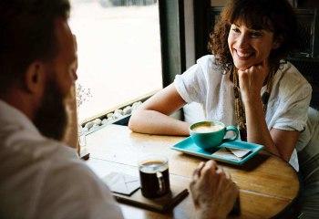 Deine besten Attribute, um eine Frau zu verführen