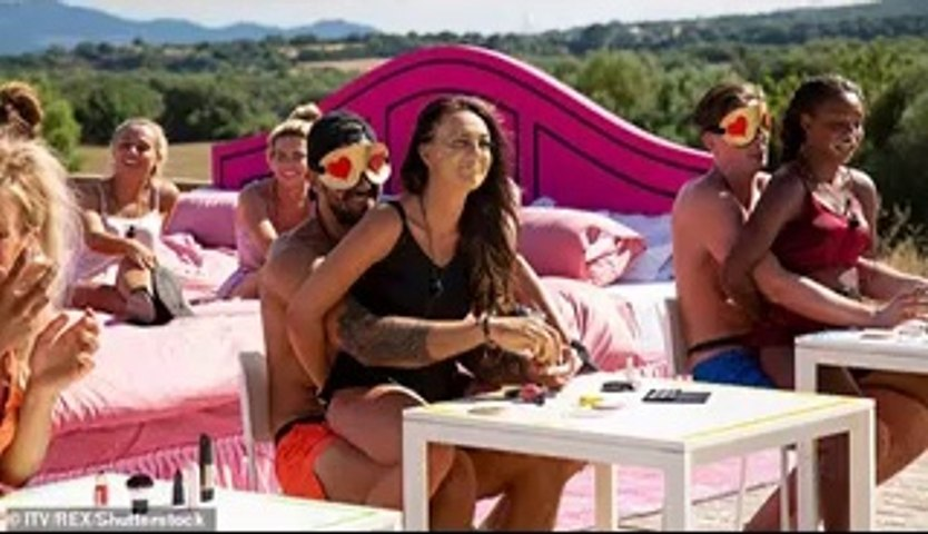 Love Island Season 5 Episode 45 {s5 X e45} Full Show Online