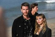 Miley Cyrus refuse d'avoir des enfants avec Liam Hemsworth