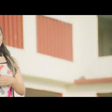 New Punjabi Love Song 2017 Yaar Kaalja   Parmish Verma   Official Video   Latest Punjabi 2017