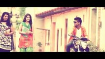 Chain Mera ¦ Sabita Mahapatra ¦ Chain Mera Official Video