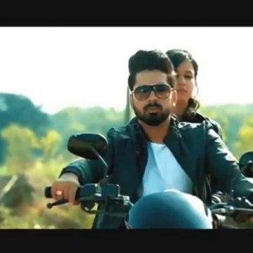 New Haryanvi song of 2018_haryanvi songs haryanavi_Partap tanwar new song