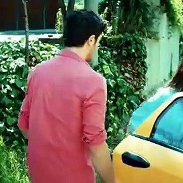 Murat and Hayat song Phir Bhi Tumko Chahunga SAD VIOLIN new video love story most popular song