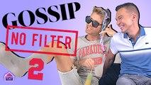 Benoit et Nicolas : Les Gossip no filter sur Manon Marsault, Britney Spears, Maeva Ghennam etc...