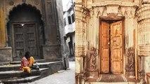 Chandra Grahan : मंदिर के पट क्यों कर दिए जाते है बंद, जानें क्या है वजह | Boldsky