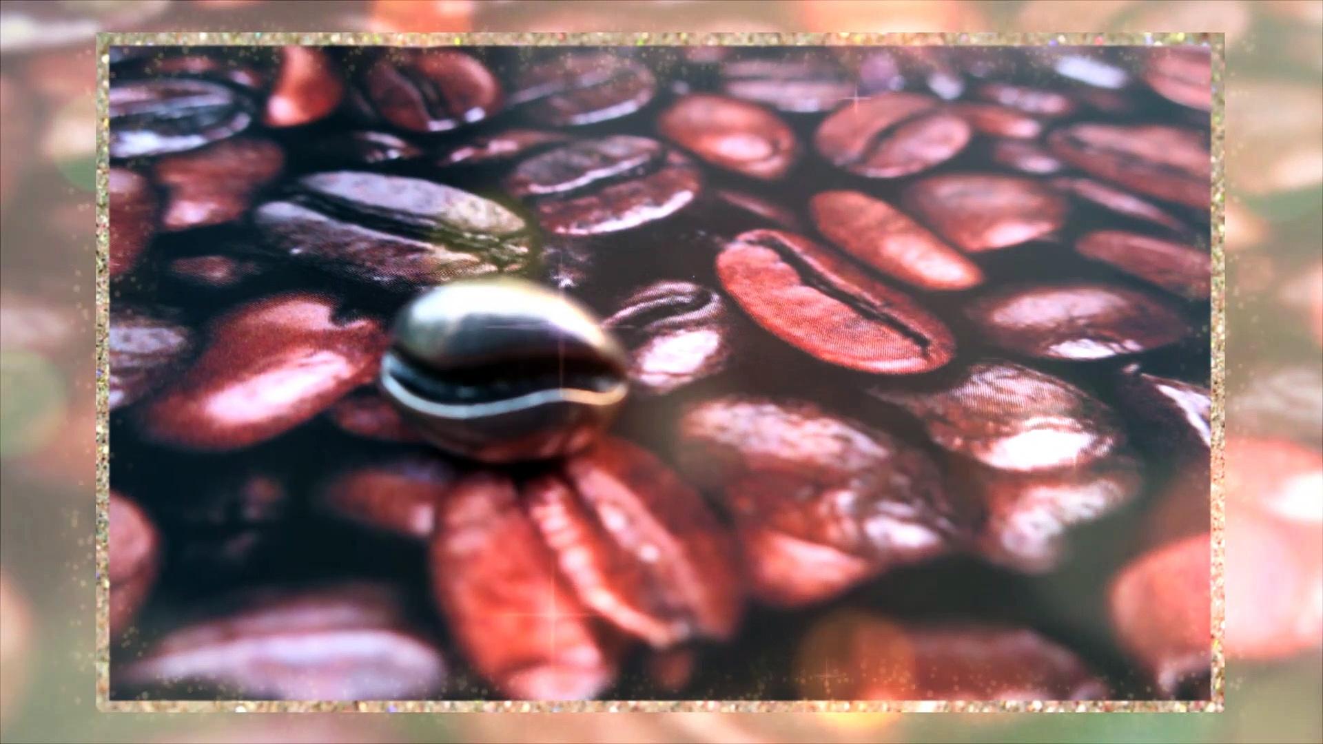 Violin earrings | Humming Bird Pins | Blue Puzzle Piece Lapel Pin | Gold Enamel Pins – Lapel Pin Planet