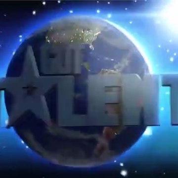 MOST VIEWED Auditions From  AGT & BGT 2019 | Got Talent 2019! | American Got Talent 2019