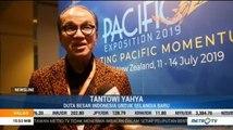 Perkenalkan Potensi Ekonomi, Indonesia Gelar Pacific Exposition di Selandia Baru