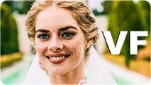 WEDDING NIGHTMARE Bande Annonce VF (2019)