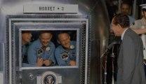 Apollo 11 en 4 chiffres insolites