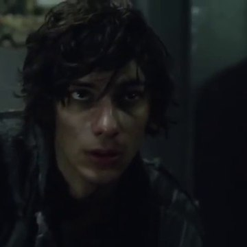 THE 100 S06E10 | Season 6 Episode 10 | Matryoshka #The CW