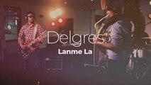 """Delgres """"Lanme La"""""""