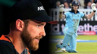 ICC World Cup 2019 : ವಿಶ್ವಕಪ್ ಗೆದ್ದರೂ ಆ ನೋವು ನನ್ನನ್ನು ಕಾಡುತ್ತಿದೆ ಎಂದ ಸ್ಟೋಕ್ಸ್..? | Ben Stokes