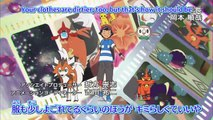 "Pokemon season 22 episode 26  - Pokemon sun and moon ultra legends episode 26 english subtitles - pokemon sun and moon episode 118 	""Aiming for the Top Floor!""  (Aim for the Top Floor! The Explosive Dragon Gym!!)"