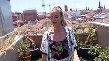 María Isabel abre su corazón presentando su nuevo single