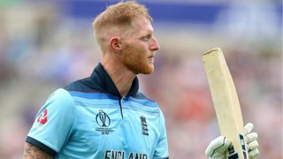 ICC World Cup 2019 : ಬೆನ್ ಸ್ಟೋಕ್ಸ್ ಇಂಗ್ಲೆಂಡ್ ಆಟಗಾರ ಅಲ್ಲ..? | Ben Stokes | Oneindia Kannada