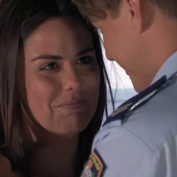 Home and Away 7158 16th July 2019 HD