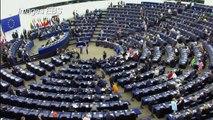 Parlement européen: von der Leyen va-t-elle convaincre ?