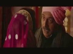 New Hindi Movie Part 1