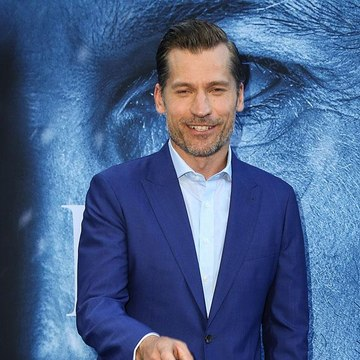 Nikolaj Coster-Waldau: Game of Thrones cast were 'upset' by backlash