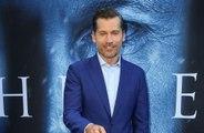 Nikolaj Coster-Waldau: Game of Thrones cast were 'upset' by backlash